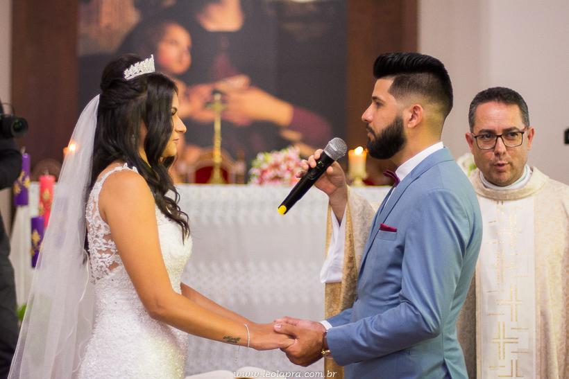 casamento em jundiai hellen e juninho leonardo laprano fotografia de casamento em jundiai e sao paulo leolapra fotografia-28