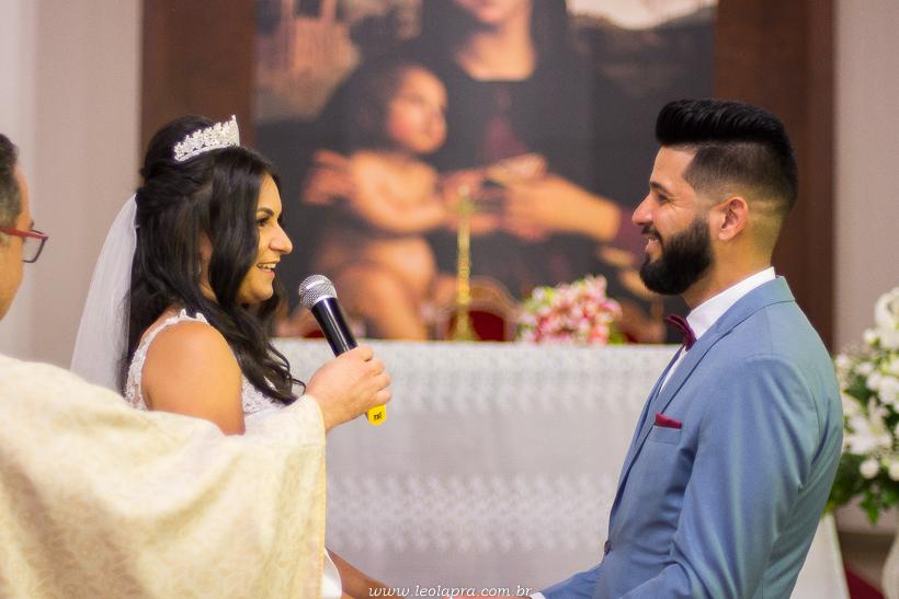 casamento em jundiai hellen e juninho leonardo laprano fotografia de casamento em jundiai e sao paulo leolapra fotografia-29