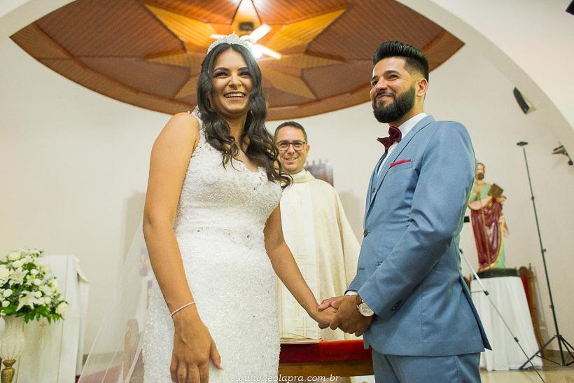 casamento em jundiai hellen e juninho leonardo laprano fotografia de casamento em jundiai e sao paulo leolapra fotografia-30