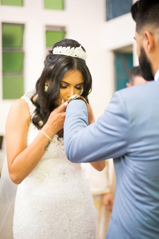 casamento em jundiai hellen e juninho leonardo laprano fotografia de casamento em jundiai e sao paulo leolapra fotografia-33