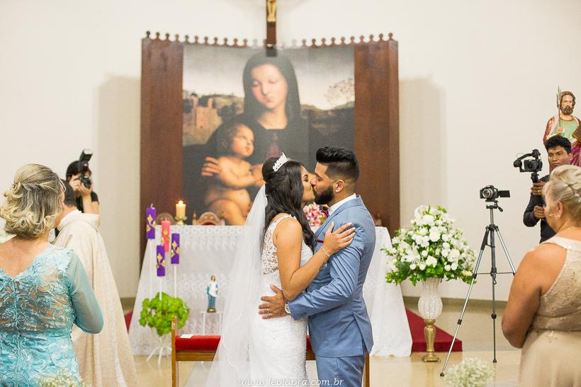 casamento em jundiai hellen e juninho leonardo laprano fotografia de casamento em jundiai e sao paulo leolapra fotografia-34