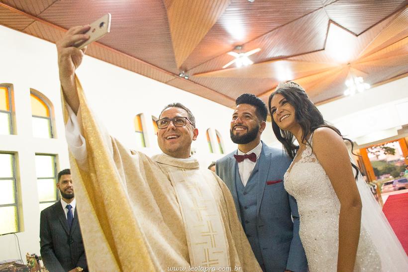 casamento em jundiai hellen e juninho leonardo laprano fotografia de casamento em jundiai e sao paulo leolapra fotografia-35