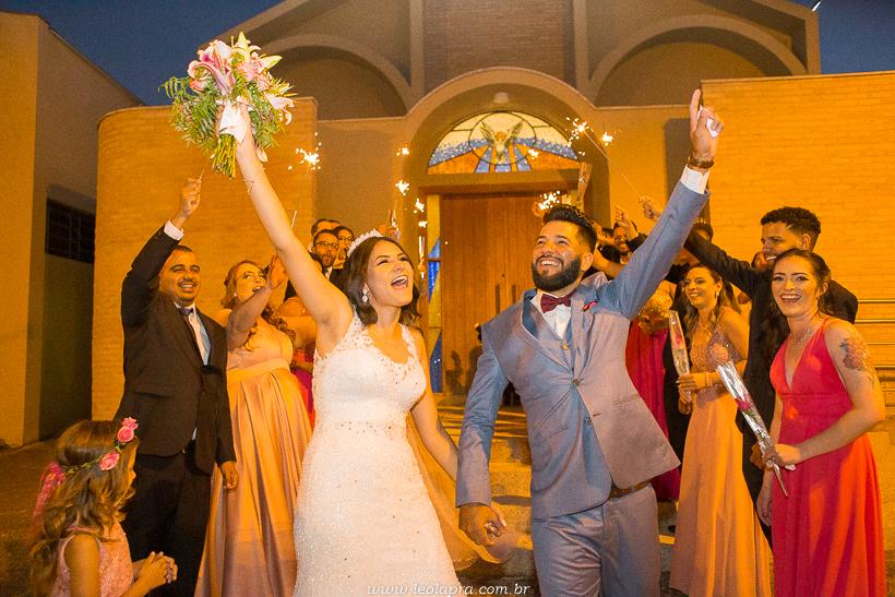 casamento em jundiai hellen e juninho leonardo laprano fotografia de casamento em jundiai e sao paulo leolapra fotografia-36