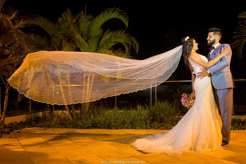 casamento em jundiai hellen e juninho leonardo laprano fotografia de casamento em jundiai e sao paulo leolapra fotografia-38