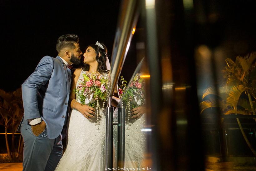 casamento em jundiai hellen e juninho leonardo laprano fotografia de casamento em jundiai e sao paulo leolapra fotografia-39