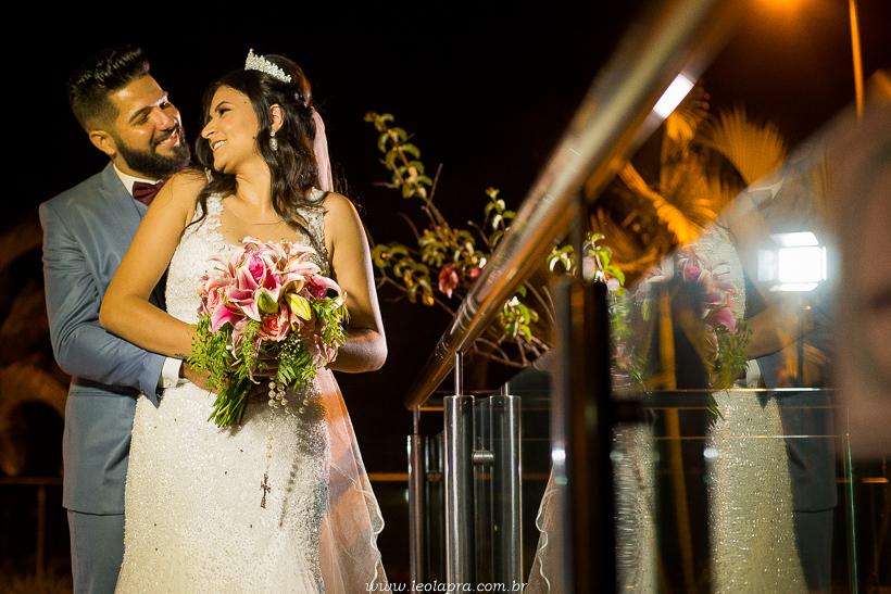 casamento em jundiai hellen e juninho leonardo laprano fotografia de casamento em jundiai e sao paulo leolapra fotografia-40