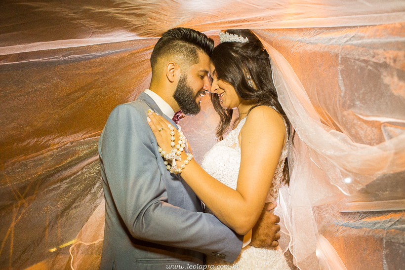 casamento em jundiai hellen e juninho leonardo laprano fotografia de casamento em jundiai e sao paulo leolapra fotografia-41