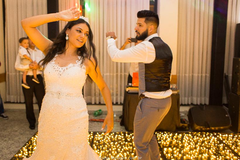 casamento em jundiai hellen e juninho leonardo laprano fotografia de casamento em jundiai e sao paulo leolapra fotografia-49