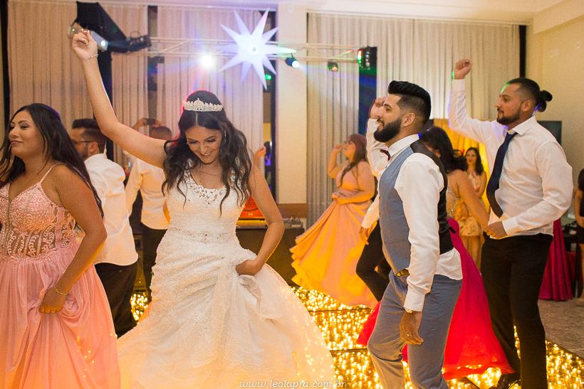 casamento em jundiai hellen e juninho leonardo laprano fotografia de casamento em jundiai e sao paulo leolapra fotografia-50