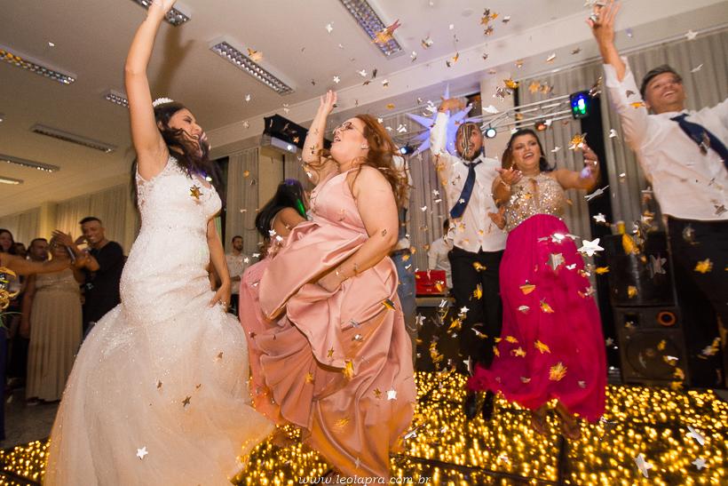 casamento em jundiai hellen e juninho leonardo laprano fotografia de casamento em jundiai e sao paulo leolapra fotografia-51