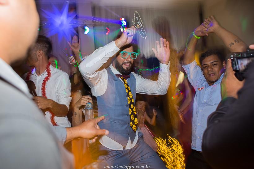 casamento em jundiai hellen e juninho leonardo laprano fotografia de casamento em jundiai e sao paulo leolapra fotografia-53