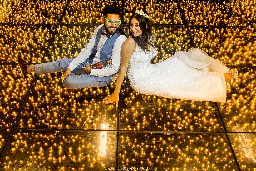 casamento em jundiai hellen e juninho leonardo laprano fotografia de casamento em jundiai e sao paulo leolapra fotografia-54