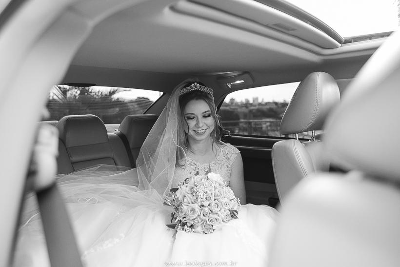 casamento em jundiai jade e danilo leonardo laprano fotografia de casamento em jundiai e sao paulo leolapra fotografia-16