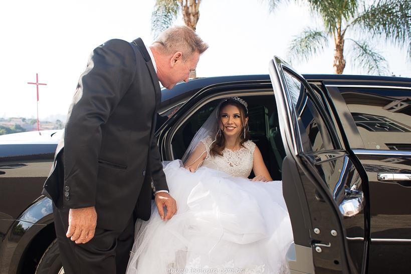 casamento em jundiai jade e danilo leonardo laprano fotografia de casamento em jundiai e sao paulo leolapra fotografia-17