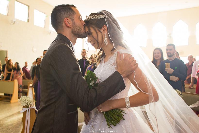 casamento em jundiai jade e danilo leonardo laprano fotografia de casamento em jundiai e sao paulo leolapra fotografia-20