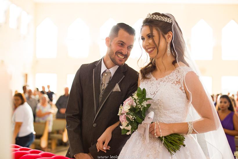 casamento em jundiai jade e danilo leonardo laprano fotografia de casamento em jundiai e sao paulo leolapra fotografia-21