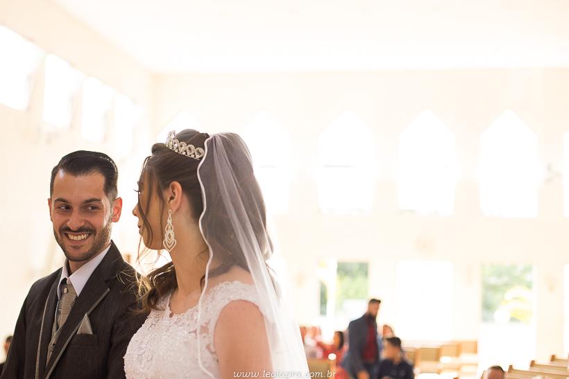 casamento em jundiai jade e danilo leonardo laprano fotografia de casamento em jundiai e sao paulo leolapra fotografia-23