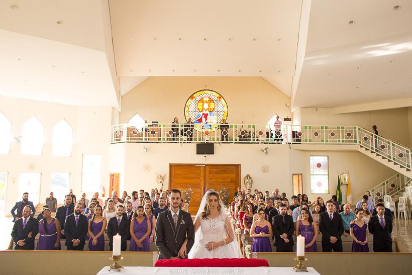 casamento em jundiai jade e danilo leonardo laprano fotografia de casamento em jundiai e sao paulo leolapra fotografia-24