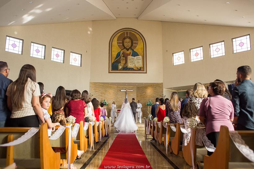 casamento em jundiai jade e danilo leonardo laprano fotografia de casamento em jundiai e sao paulo leolapra fotografia-25