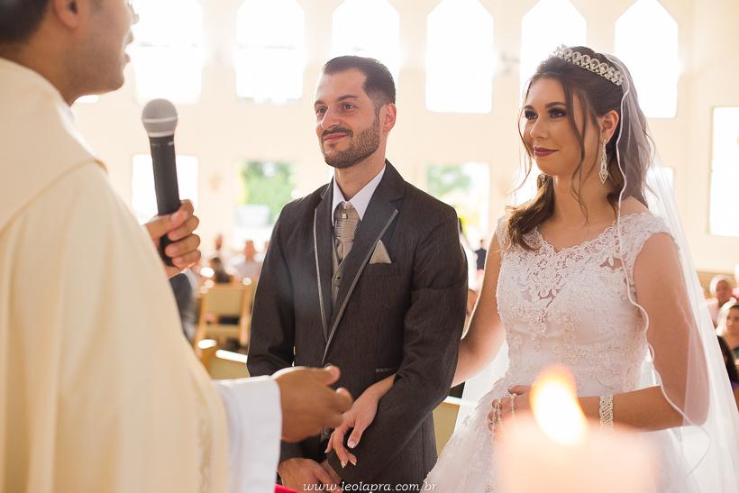 casamento em jundiai jade e danilo leonardo laprano fotografia de casamento em jundiai e sao paulo leolapra fotografia-26
