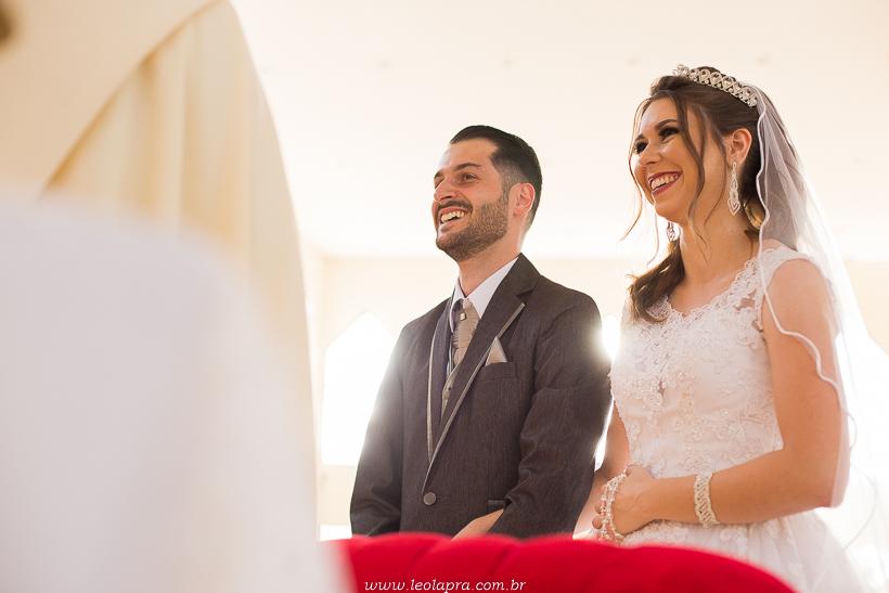 casamento em jundiai jade e danilo leonardo laprano fotografia de casamento em jundiai e sao paulo leolapra fotografia-27