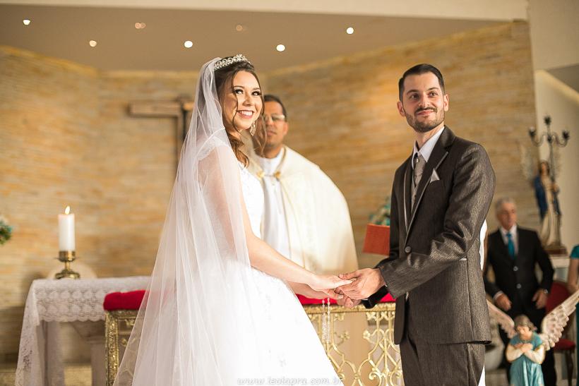 casamento em jundiai jade e danilo leonardo laprano fotografia de casamento em jundiai e sao paulo leolapra fotografia-28