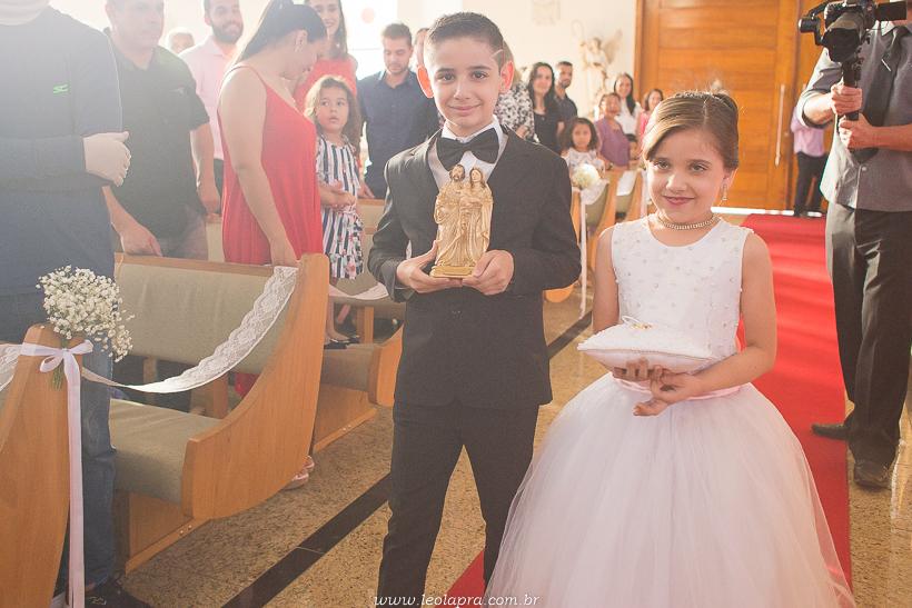 casamento em jundiai jade e danilo leonardo laprano fotografia de casamento em jundiai e sao paulo leolapra fotografia-29