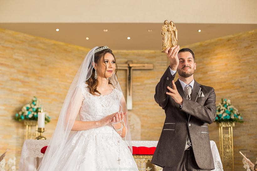 casamento em jundiai jade e danilo leonardo laprano fotografia de casamento em jundiai e sao paulo leolapra fotografia-30