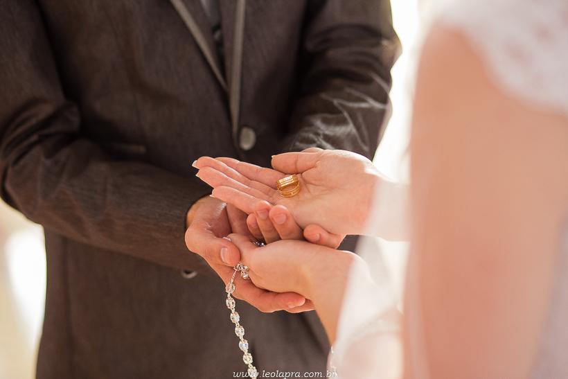 casamento em jundiai jade e danilo leonardo laprano fotografia de casamento em jundiai e sao paulo leolapra fotografia-31