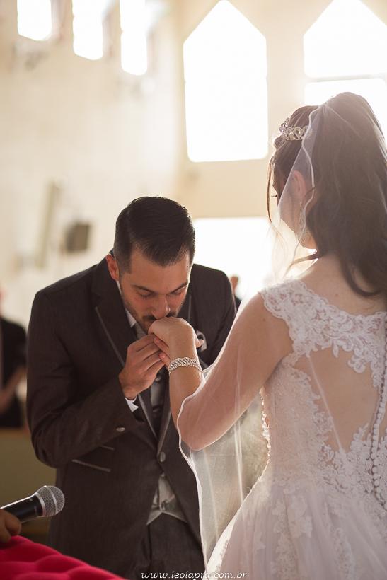 casamento em jundiai jade e danilo leonardo laprano fotografia de casamento em jundiai e sao paulo leolapra fotografia-32