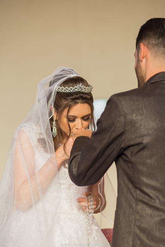 casamento em jundiai jade e danilo leonardo laprano fotografia de casamento em jundiai e sao paulo leolapra fotografia-33
