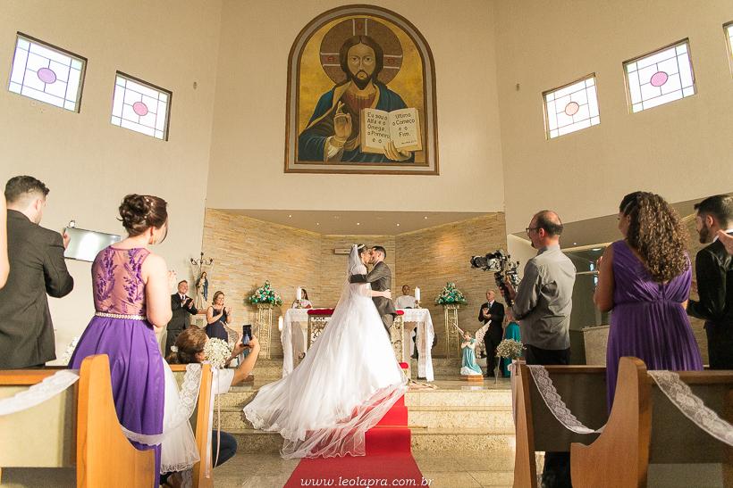 casamento em jundiai jade e danilo leonardo laprano fotografia de casamento em jundiai e sao paulo leolapra fotografia-35