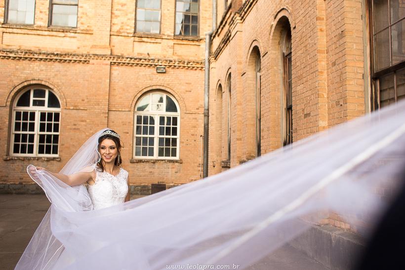 casamento em jundiai jade e danilo leonardo laprano fotografia de casamento em jundiai e sao paulo leolapra fotografia-39