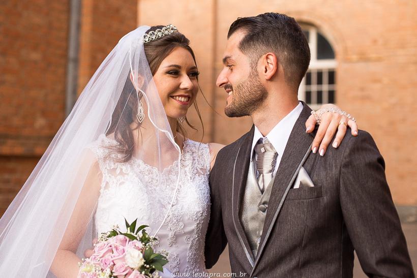 casamento em jundiai jade e danilo leonardo laprano fotografia de casamento em jundiai e sao paulo leolapra fotografia-40