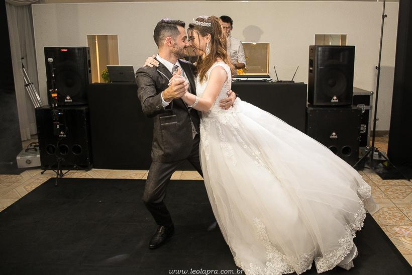 casamento em jundiai jade e danilo leonardo laprano fotografia de casamento em jundiai e sao paulo leolapra fotografia-43