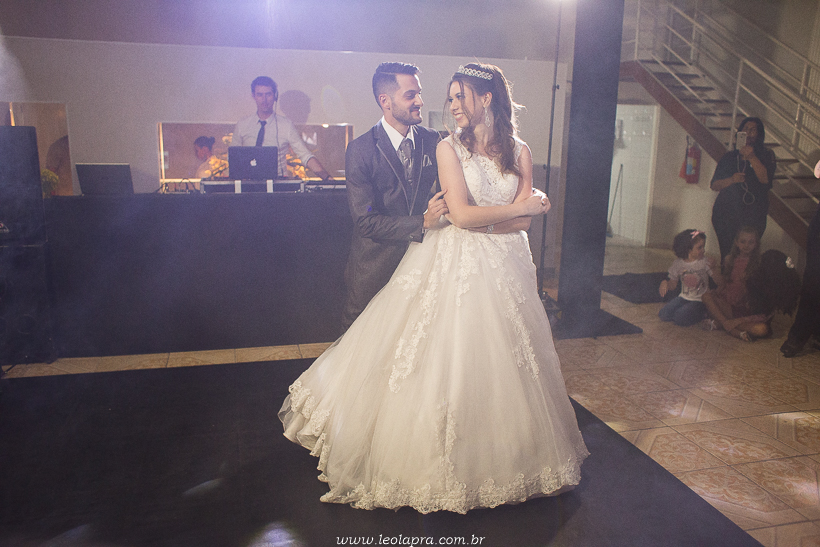 casamento em jundiai jade e danilo leonardo laprano fotografia de casamento em jundiai e sao paulo leolapra fotografia-44