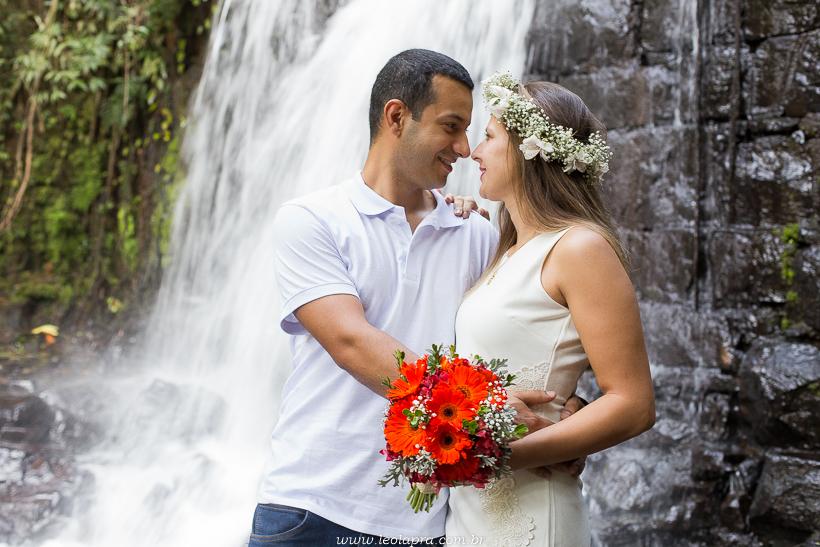 ensaio pre casamento em jundiai patricia e caio leonardo laprano fotografia de casamento em jundiai e sao paulo leolapra fotografia-12