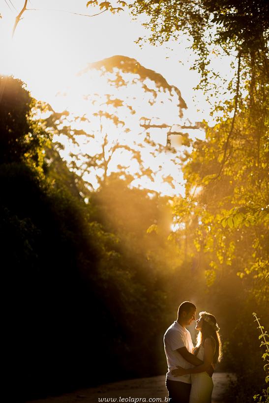 ensaio pre casamento em jundiai patricia e caio leonardo laprano fotografia de casamento em jundiai e sao paulo leolapra fotografia-16