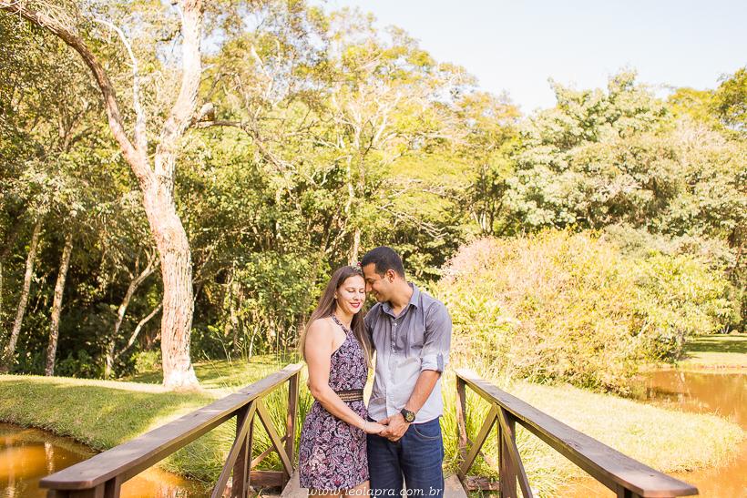 ensaio pre casamento em jundiai patricia e caio leonardo laprano fotografia de casamento em jundiai e sao paulo leolapra fotografia-4