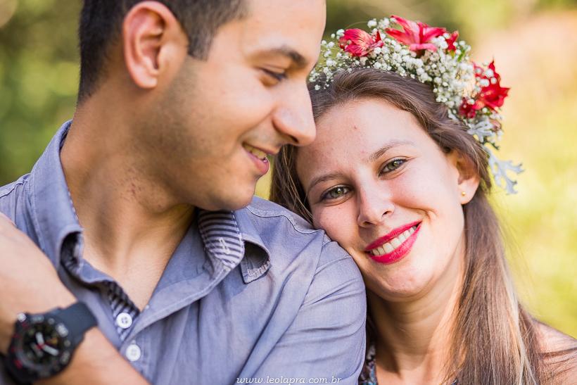 ensaio pre casamento em jundiai patricia e caio leonardo laprano fotografia de casamento em jundiai e sao paulo leolapra fotografia-5