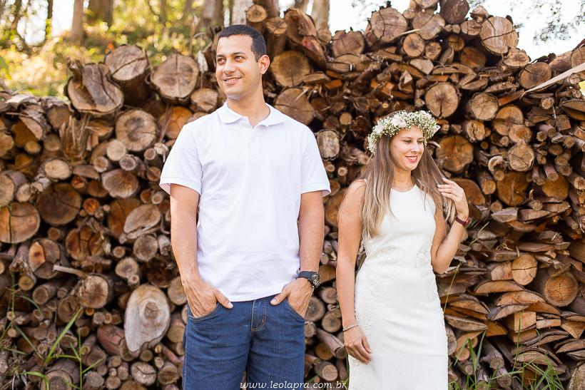 ensaio pre casamento em jundiai patricia e caio leonardo laprano fotografia de casamento em jundiai e sao paulo leolapra fotografia-6