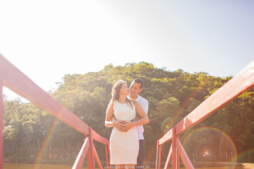 ensaio pre casamento em jundiai patricia e caio leonardo laprano fotografia de casamento em jundiai e sao paulo leolapra fotografia-9