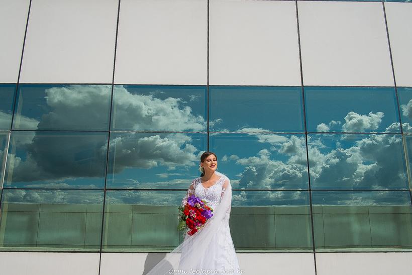 casamento em jundiai leonardo laprano fotografia casamento patricia e caio espaco alecrim jundiai sao paulo-16