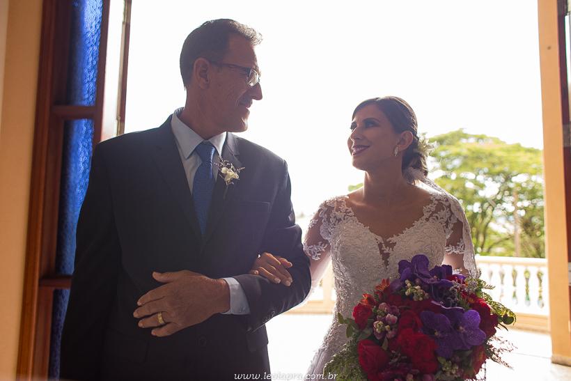 casamento em jundiai leonardo laprano fotografia casamento patricia e caio espaco alecrim jundiai sao paulo-18