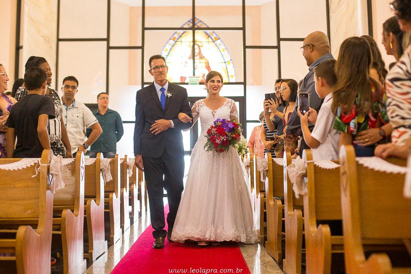 casamento em jundiai leonardo laprano fotografia casamento patricia e caio espaco alecrim jundiai sao paulo-19
