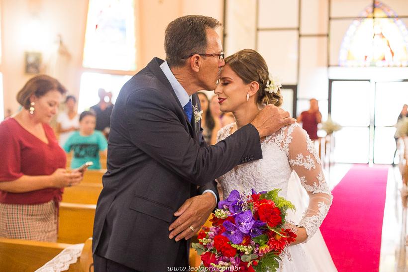 casamento em jundiai leonardo laprano fotografia casamento patricia e caio espaco alecrim jundiai sao paulo-20