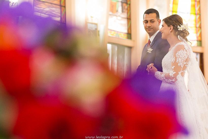 casamento em jundiai leonardo laprano fotografia casamento patricia e caio espaco alecrim jundiai sao paulo-22