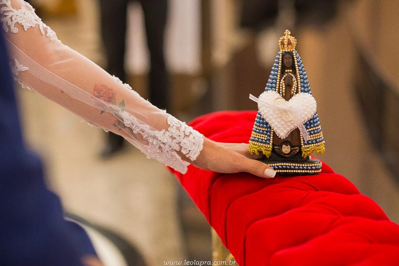 casamento em jundiai leonardo laprano fotografia casamento patricia e caio espaco alecrim jundiai sao paulo-25