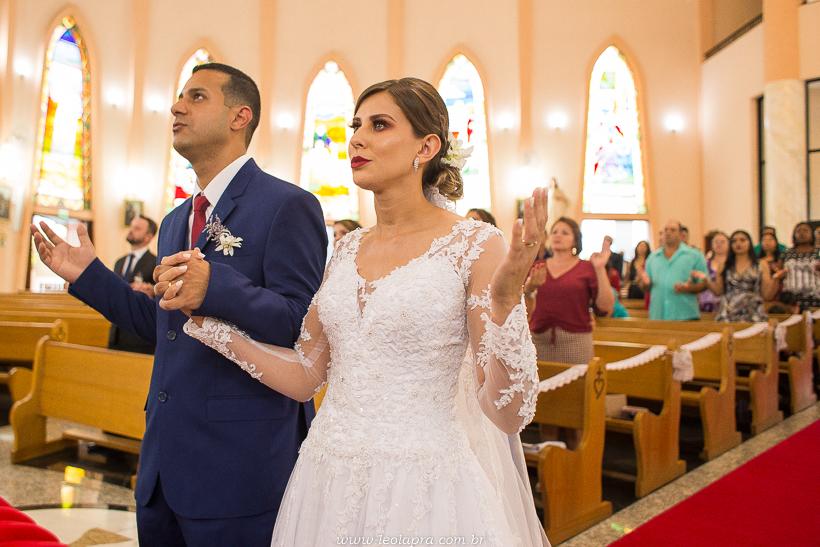 casamento em jundiai leonardo laprano fotografia casamento patricia e caio espaco alecrim jundiai sao paulo-27