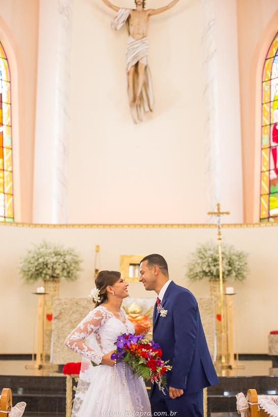 casamento em jundiai leonardo laprano fotografia casamento patricia e caio espaco alecrim jundiai sao paulo-28